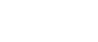 R Millian Opticians